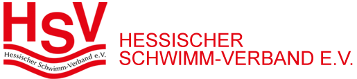 Hessischer Schwimm-Verband e.V.